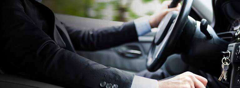 Used Cars Car Dealerships In Clayton Nc Matthews